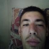 Raul, 22  , Venafro