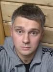 Aleksey, 34  , Tongzhou