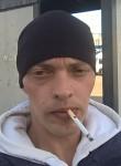 Aleksey , 36  , Novosibirsk