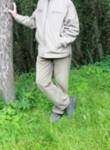 Anatoliy, 68, Tikhvin