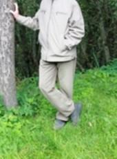 Anatoliy, 68, Russia, Tikhvin