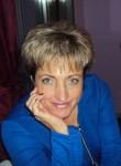Valentina, 52  , Strugi-Krasnyye