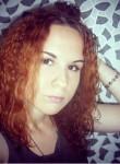 Alina, 26, Minsk