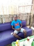Feril, 25 лет, Cotonou