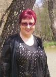 Galina, 53  , Kumylzhenskaya