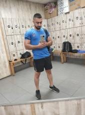 אמיר, 26, Israel, Beit Jann