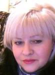 ekaterina, 56 лет, Воронеж