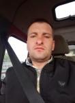 Aleksandr, 34  , Zarechnyy (Sverdlovsk)