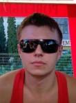 Vitaliy, 34  , Surgut