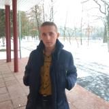 Anton, 19  , Minsk