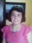 Amber 🌹, 18  , Saint Cloud (State of Minnesota)