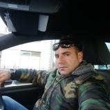 Ivan , 47  , Vallo della Lucania
