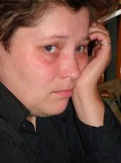 galina, 46, Russia, Saint Petersburg