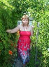 Kseniya, 30, Russia, Novosibirsk