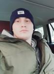 Ruslan, 31  , Dedenevo