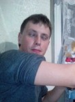 anatol, 24  , Barnaul