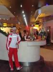 Valeriy Ikramo, 53  , Sochi