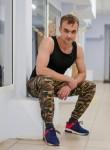 Ivan Gramakov, 34  , Perm