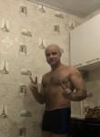 Aleksey, 37  , Chelyabinsk