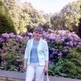 Lidiia, 48  , Zabrze