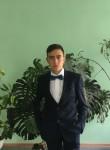 Aleksandr, 19  , Pitelino