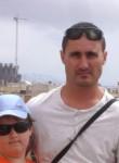 Lucian, 45  , Cordoba