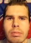 Joseph, 23  , Cheektowaga