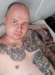 Norman, 31  , Falkenberg