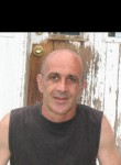 Danny, 45  , Salaberry-de-Valleyfield