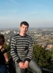 Aleksandr, 36, Novograd-Volinskiy