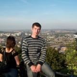 Aleksandr, 36  , Novograd-Volinskiy
