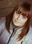alena, 28  , Roshal