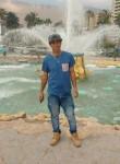 Jose Manuel, 30  , Santiago