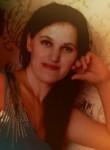 inna, 25  , Bataysk