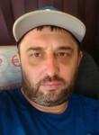 Denis, 40  , Tashtagol