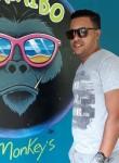 Raydel Fabre, 33  , San Jose (San Jose)