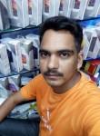 Rj, 29  , Sundarnagar