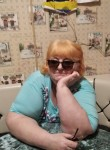 Svetlana, 60  , Dmitrov