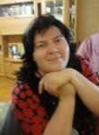 Rodnaya, 44  , Makhachkala