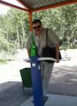 igor, 53  , Kyzyl