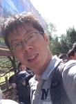 momo, 33  , Wuhan