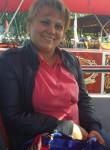 Anna, 36  , Ulyanovsk