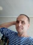 Volodya , 54  , Tomsk
