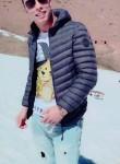 abdessamad, 18, Rabat
