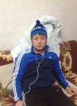 sashka, 31  , Tatsinskiy