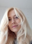 Delfinka , 33, Minsk