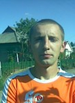 Yuriy, 35  , Kryve Ozero