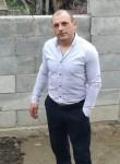 vanya, 34  , Chisinau