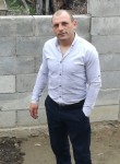 vanya, 34  , Serpa