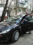 vladimir, 54, Lipetsk